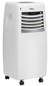 Comfee Mobile Air Conditioner