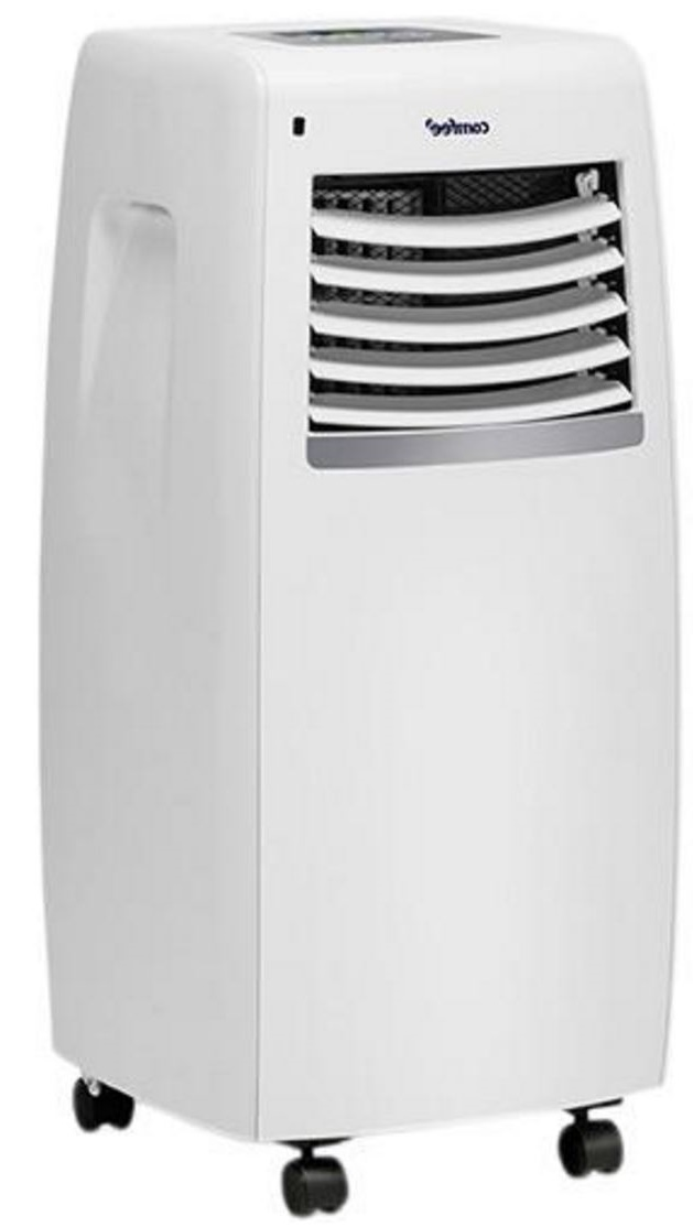 Comfee Mobile Air Conditioner