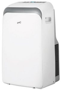 Portable Air Conditioner Midea Liva